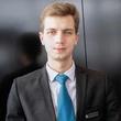 Алентьев Сергей