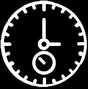 Нормо-час от 1 100 руб для постгарантийных автомобилей и от 2400 руб. для автомобилей на гарантии
